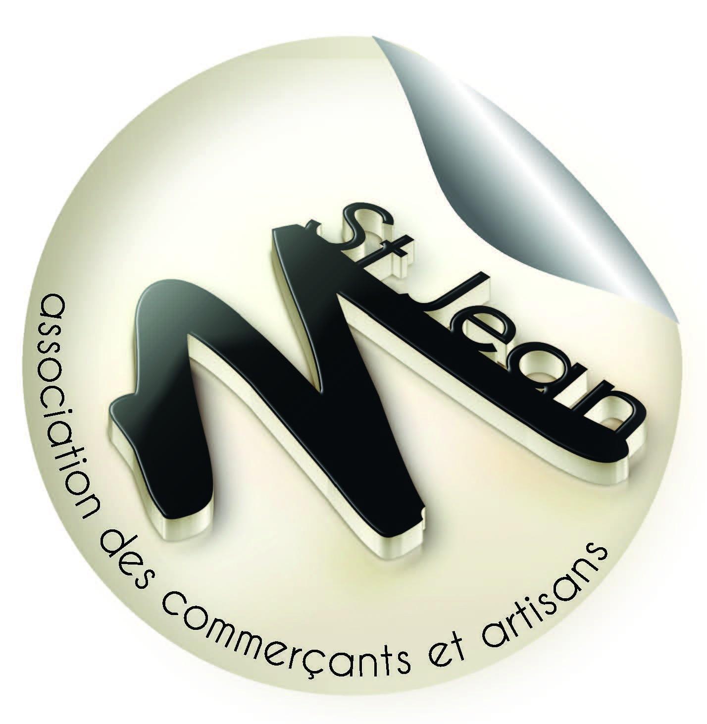 logo-m-saint-jean-176893