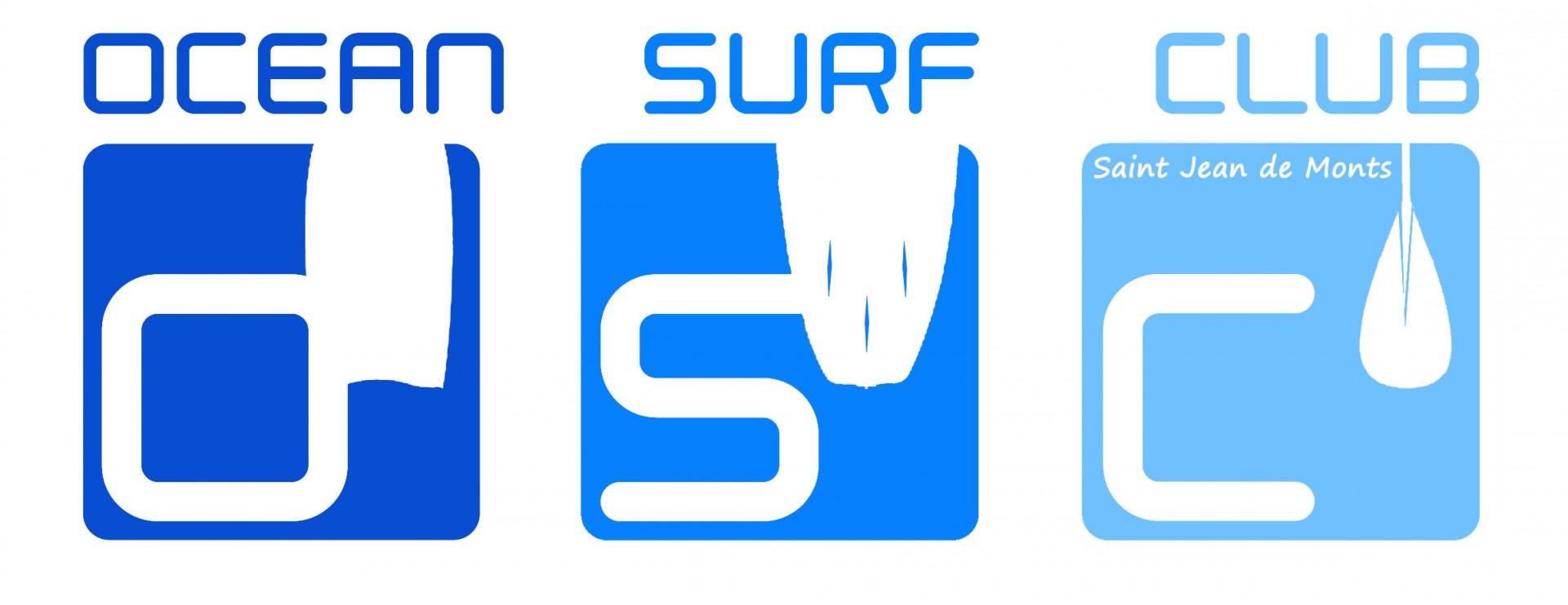 logo-ocean-surf-club-176565