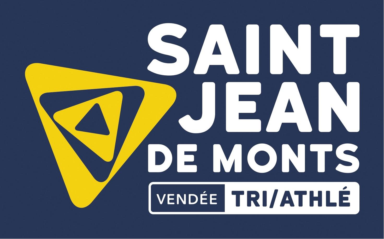 logo-sjmvta-fond-bleu-176295