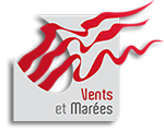 logo-vents-et-marees-120-169142