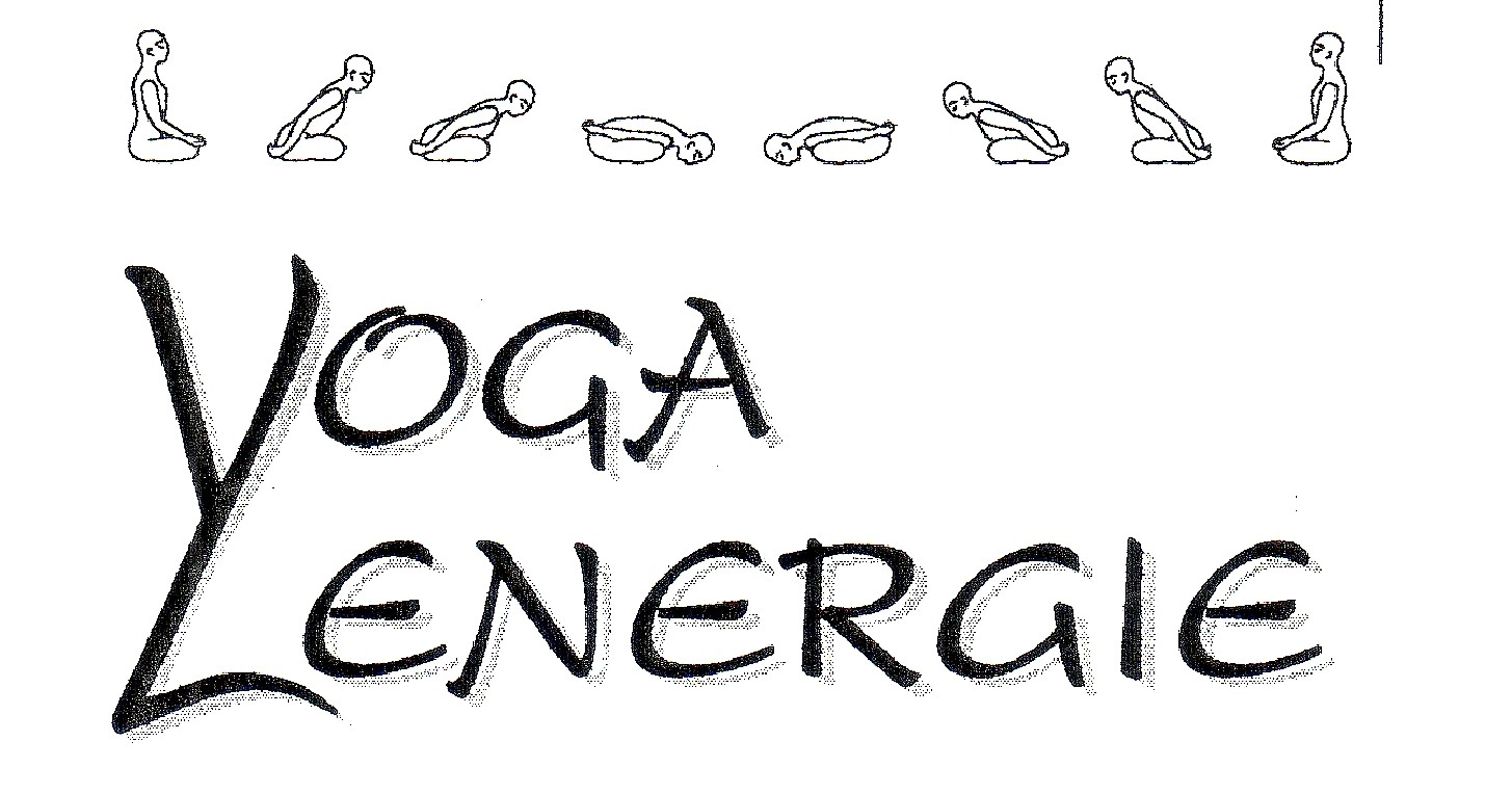 logo-yoga-energie-170848