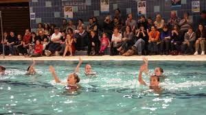 piscine-170064