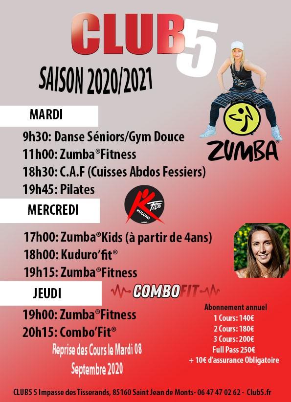 programme-2020-2021-209394