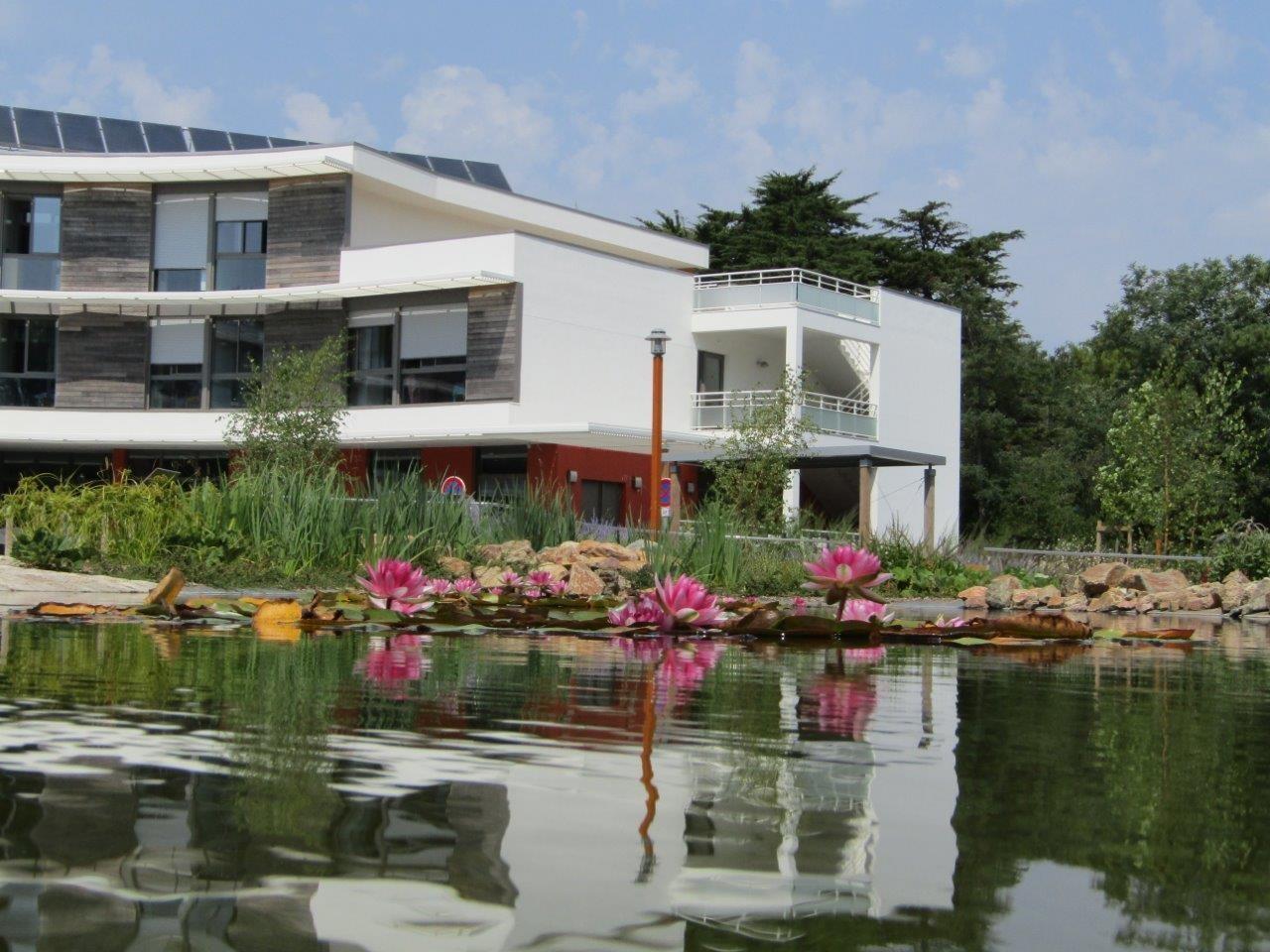 residence-la-foret-207239
