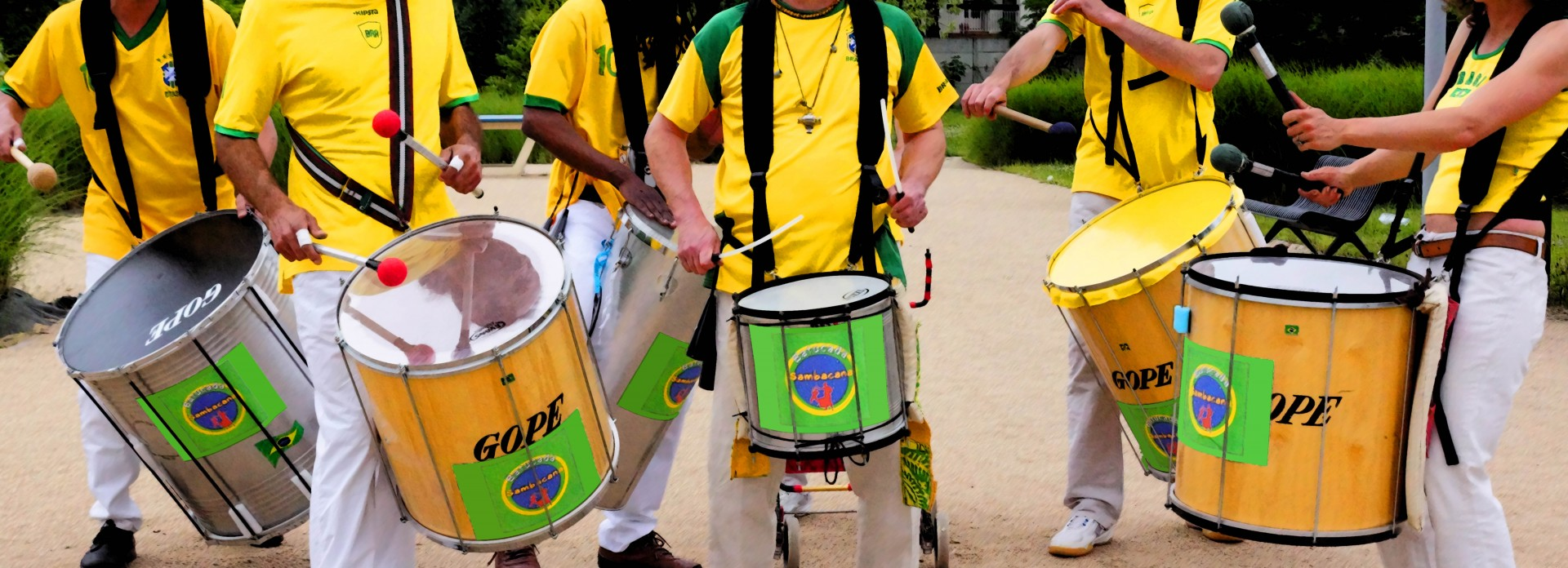 sambacana-batucada-185656