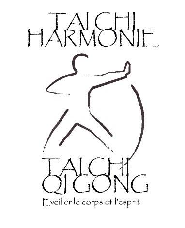 taichiharmonielogo-181638