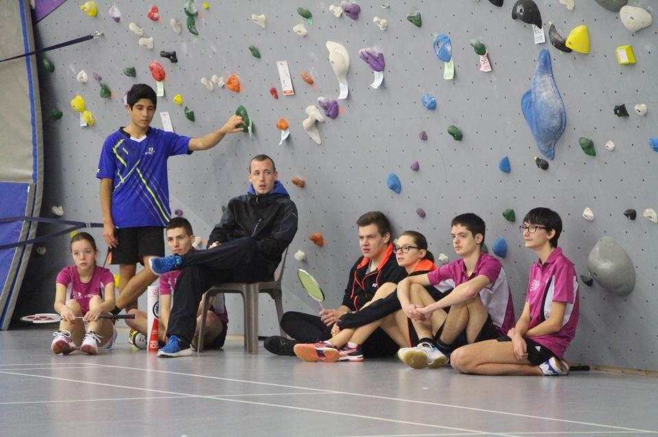 tournoi-jeunes-saligny2-170561