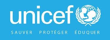 unicef-169743