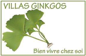 Villas Ginkgos Le Clos Saint Jean