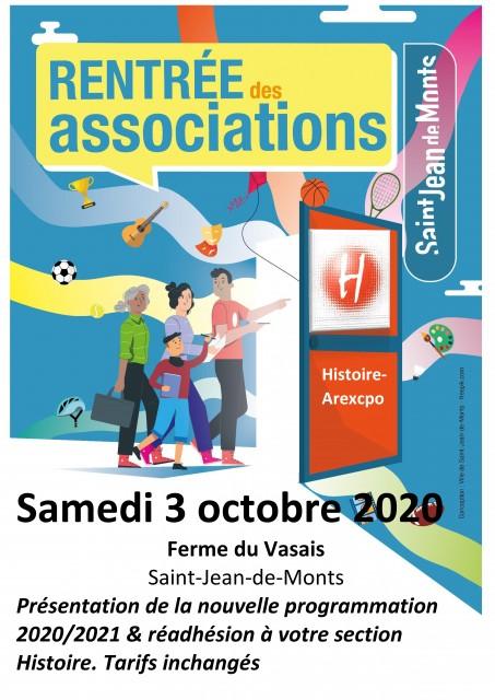 affiche-rentre-asso-2020-209392