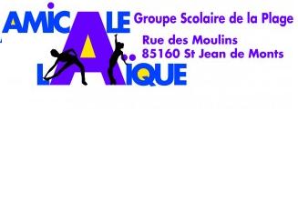 amicale-laique-logo-168765