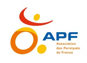 apf-169066