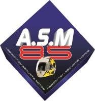 asm85-169074