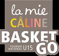 basket-go-169226