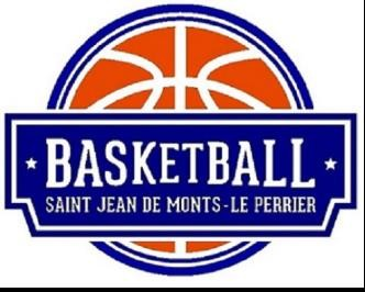 basketball-sjdm-leperrier-178606