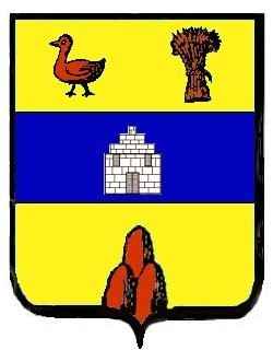blason-ecu-171483