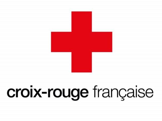 Centre de Médecine Physique et de Réadaptation - Croix Rouge Française