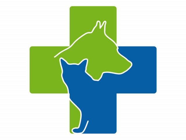 Clinique vétérinaire du Bois Pigeonnier