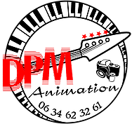 dpm-animation-169222