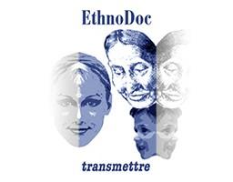 ethnodoc-168770