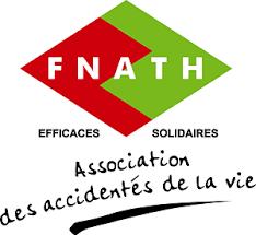 fnath-173752