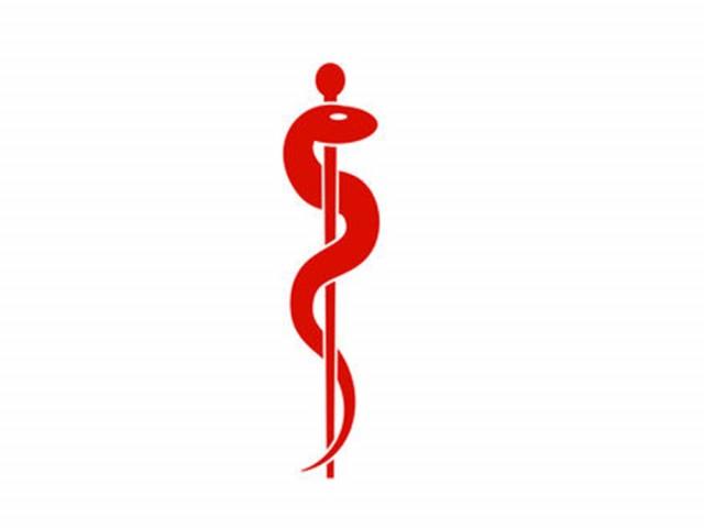 Infirmière