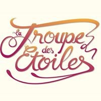 la-troupe-des-etoiles-169227