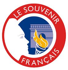 le-souvenir-francais-169229
