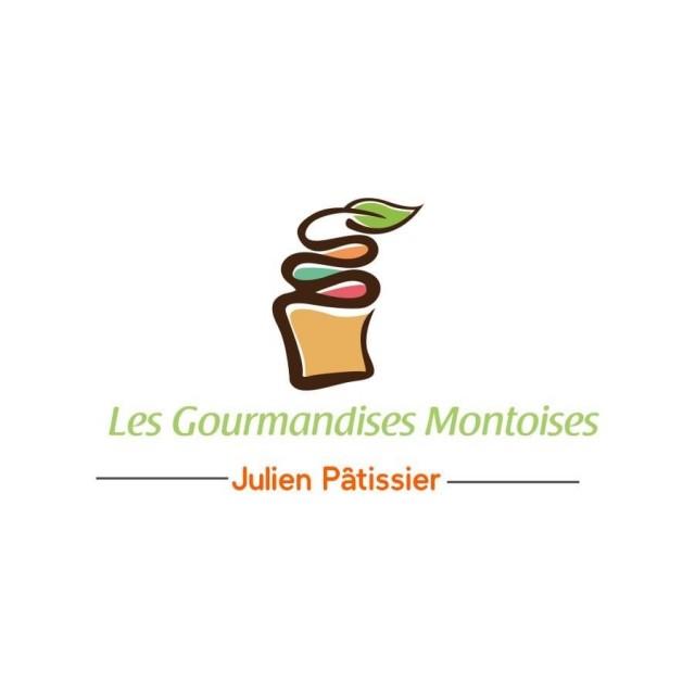 Les Gourmandises Montoises
