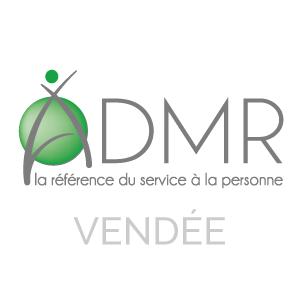 logo-admr-vendee-1-168522