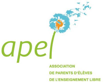 logo-apel-e1326195852375-168689
