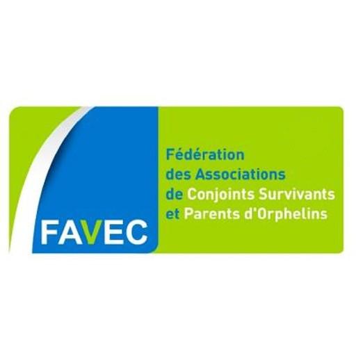logo-favec-udaf-des-ardennes-union-departementale-des-associations-familiales-168780
