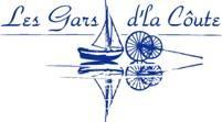 logo-gars-coute-168775