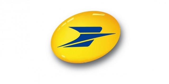 logo-la-poste-119071