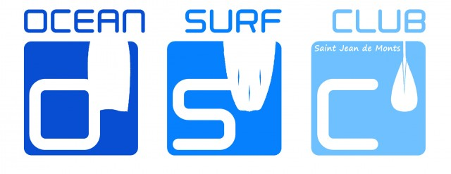 logo-ocean-surf-club-176565