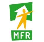 mfr-169580