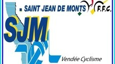 st-jean-cyclsime-169661
