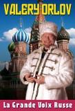 08-05-valery-orlov-3558606