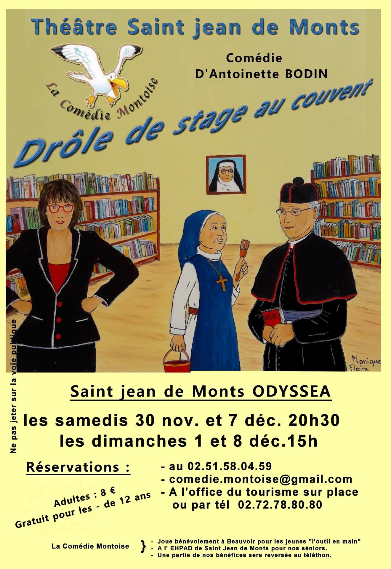 11-30-et-12-1-7-et-8-comedie-montoise-2859921