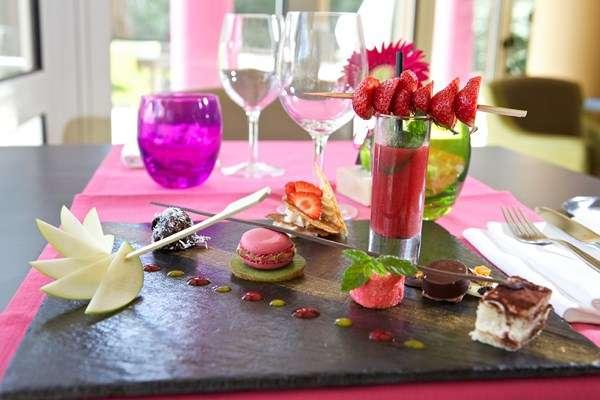 Restaurant Le Sloï