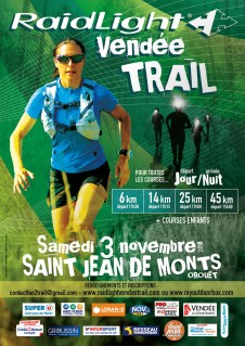 affiche-raidlight-vende-ue-trail-2018-bat04-01-1802328