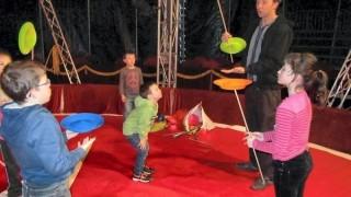 atelier-cirque-copier-16528