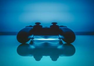 reflection-pad-gaming-gamepad-142320