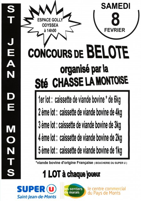 02-08-belote-3413669