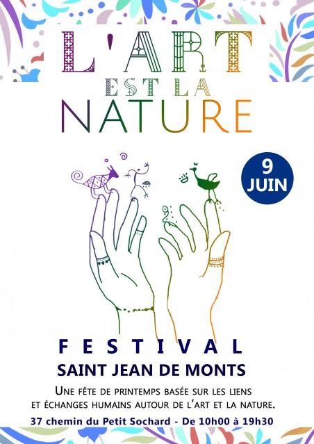 06-08-et-09-l-art-est-la-nature-2468499