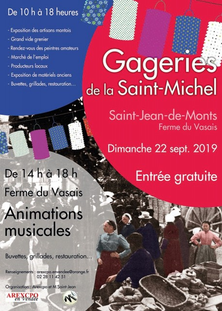 09-22-gageries-de-la-saint-michel-3009082