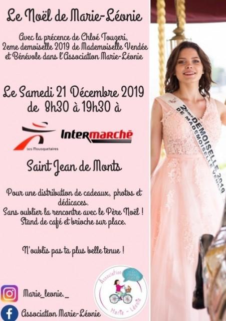 12-21-le-noel-de-marie-leonie-3250588