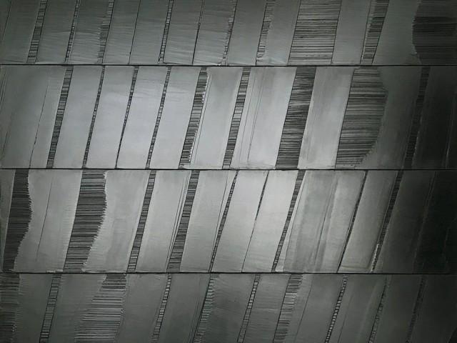 Envie d'un bol d'art - Soulages : Le noir dans l'art