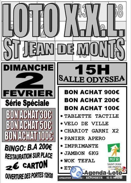 loto-xxl-maison-familiale-rurale-st-jean-monts-saint-jean-de-monts-85-l-4333425-3426380